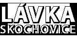 Lávka Park Skochovice